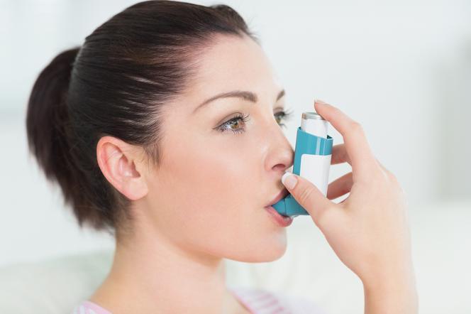 gf LAqz Y3K3 vNGd astma oskrzelowa objawy przyczyny i skuteczne leczenie 664x442 nocrop